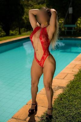 Paula Vieira - Acompanhantes Florianópolis - Acompanhantes Floripa - Acompanhantes SC