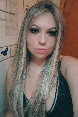 Rafaela Morelli - Acompanhantes Florianópolis - Acompanhantes Floripa - Acompanhantes SC