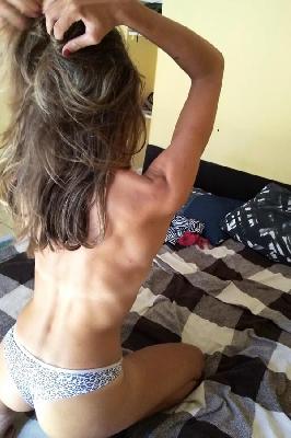 Rebeca Santos - Acompanhantes Florianópolis - Acompanhantes Floripa - Acompanhantes SC