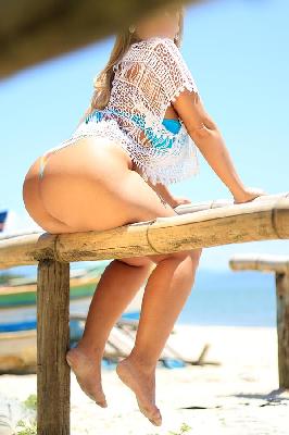 Sheila Mendes - Acompanhantes Florianópolis - Acompanhantes Floripa - Acompanhantes SC