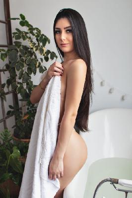 Sophia Ferrari - Acompanhantes Florianópolis - Acompanhantes Floripa - Acompanhantes SC