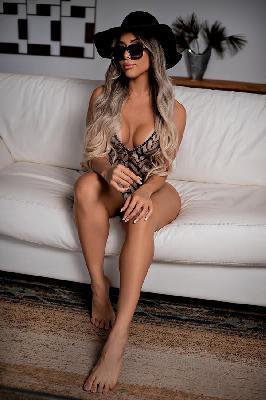Valentina Model - Acompanhantes Porto Alegre - Acompanhantes POA - Acompanhantes RS
