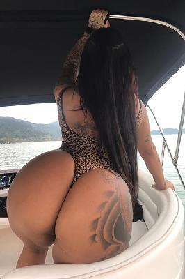 Vitória Baroni - Acompanhantes Florianópolis - Acompanhantes Floripa - Acompanhantes SC