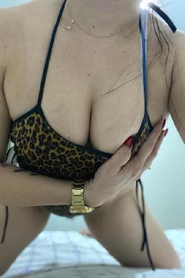 Juliana Dias - Acompanhantes Fortaleza - Acompanhantes Ceará - Acompanhantes Ce