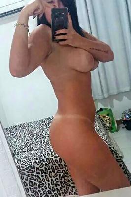 Manuela Fendi - Acompanhantes Fortaleza - Acompanhantes Ceará - Acompanhantes Ce