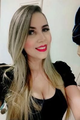 Viviane Almeida - Acompanhantes Fortaleza - Acompanhantes Ceará - Acompanhantes Ce