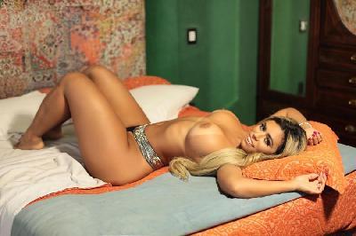 Wanessa Boyer Atriz - Acompanhantes Fortaleza - Acompanhantes Ceará - Acompanhantes Ce