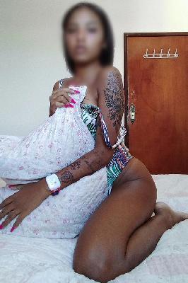 Bruna Mazzaropi - Acompanhantes Maceió - Acompanhantes Maceió - Acompanhantes Alagoas