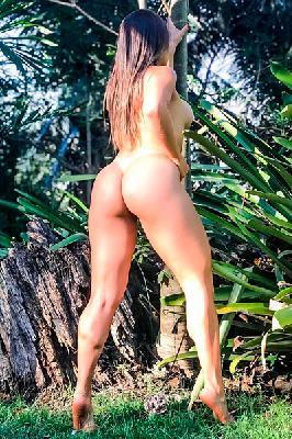 Bruna Tavares - Acompanhantes Natal - Acompanhantes RN - Acompanhantes RN