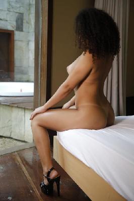 Myrella Mercedes - Acompanhantes Natal - Acompanhantes RN - Acompanhantes RN