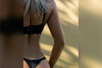 Emily Bella - Acompanhantes Porto Alegre - Acompanhantes POA - Acompanhantes RS