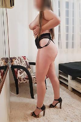 Larissa Esteves - Acompanhantes Porto Alegre - Acompanhantes POA - Acompanhantes RS
