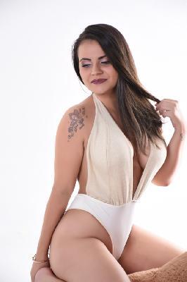 Suzy Campos - Acompanhantes Porto Alegre - Acompanhantes POA - Acompanhantes RS