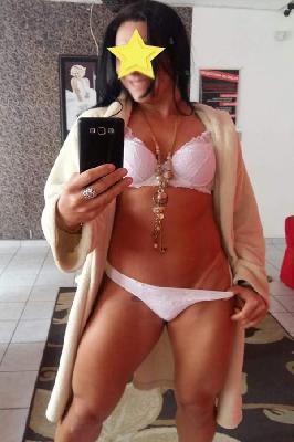 Vanessa Datelli - Acompanhantes Porto Alegre - Acompanhantes POA - Acompanhantes RS