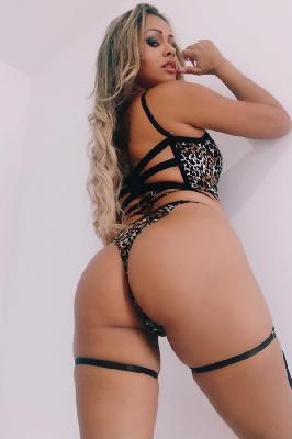 Alinne Carvalho - Acompanhantes Recife - Acompanhantes Pernambuco - Acompanhantes Pe