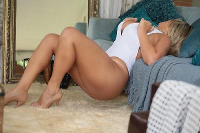 Amanda Luz - Acompanhantes Recife - Acompanhantes Recife - Acompanhantes Pernambuco