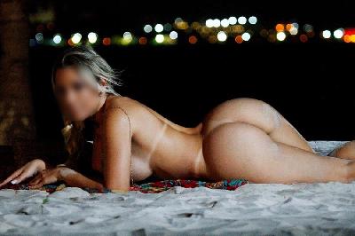 Bárbara Bracho - Acompanhantes Recife - Acompanhantes Pernambuco - Acompanhantes Pe