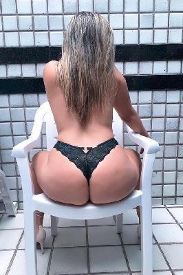 Bruna Fontes - Acompanhantes Recife - Acompanhantes Pernambuco - Acompanhantes Pe