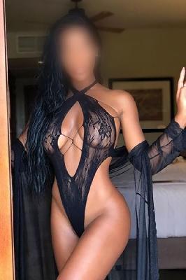Camila BadGirl - Acompanhantes Recife - Acompanhantes Pernambuco - Acompanhantes Pe