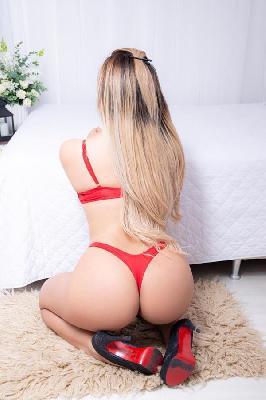 Clara Ayla - Acompanhantes Recife - Acompanhantes Pernambuco - Acompanhantes Pe