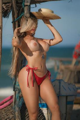 Jolie Bernard - Acompanhantes Recife - Acompanhantes Pernambuco - Acompanhantes Pe