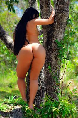 Juliana Mineira - Acompanhantes Recife - Acompanhantes Pernambuco - Acompanhantes Pe