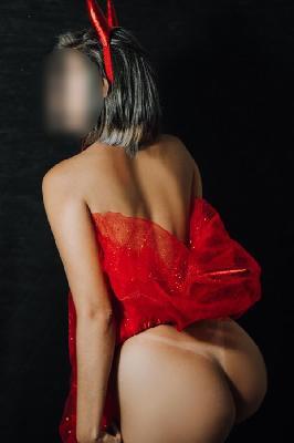 Kauany Scarlatti - Acompanhantes Recife - Acompanhantes Pernambuco - Acompanhantes Pe