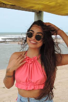 - Acompanhantes Recife - Acompanhantes Pernambuco - Acompanhantes Pe