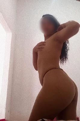 Larissa Forbes - Acompanhantes Recife - Acompanhantes Pernambuco - Acompanhantes Pe