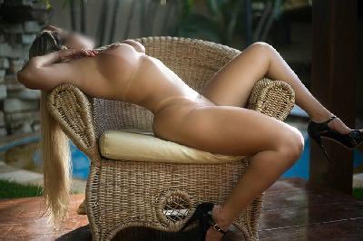 Melissa Mancini - Acompanhantes Recife - Acompanhantes Pernambuco - Acompanhantes Pe