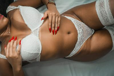 Michelle Mello - Acompanhantes Recife - Acompanhantes Pernambuco - Acompanhantes Pe