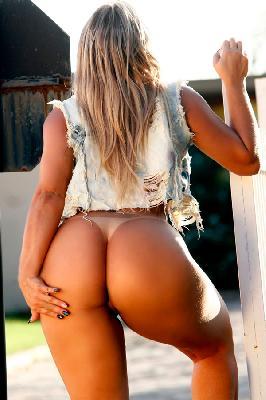 Nataly Barros - Acompanhantes Recife - Acompanhantes Pernambuco - Acompanhantes Pe