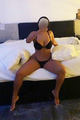 Paola Bracho - Acompanhantes Recife - Acompanhantes Pernambuco - Acompanhantes Pe