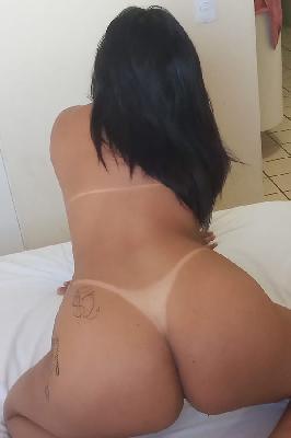 Raquel Costa - Acompanhantes Natal - Acompanhantes RN - Acompanhantes RN