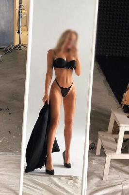 Valentina BadGirl - Acompanhantes Recife - Acompanhantes Pernambuco - Acompanhantes Pe