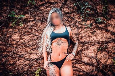 Ísis Luana - Acompanhantes Ribeirão Preto - Acompanhantes Ribeirão Preto - Acompanhantes SP
