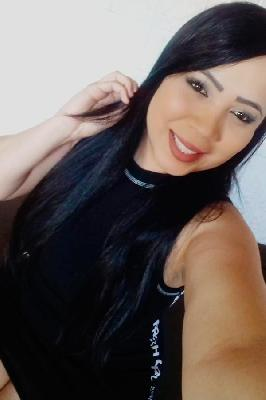 Carol Mineira - Acompanhantes Ribeirão Preto - Acompanhantes Ribeirão Preto - Acompanhantes SP
