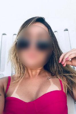 Melissa Mendonça - Acompanhantes Ribeirão Preto - Acompanhantes Ribeirão Preto - Acompanhantes SP