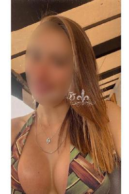 Valentina Ferreira - Acompanhantes Ribeirão Preto - Acompanhantes Ribeirão Preto - Acompanhantes SP