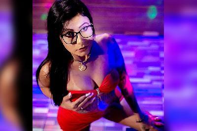 Amanda Souza - Acompanhantes Rio De Janeiro - Acompanhantes RJ - Acompanhantes RJ