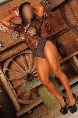 Anabelli Mitri - Acompanhantes Rio De Janeiro - Acompanhantes RJ - Acompanhantes RJ
