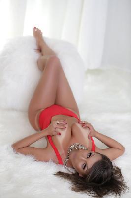 Beatriz Smith - Acompanhantes Rio De Janeiro - Acompanhantes RJ - Acompanhantes RJ