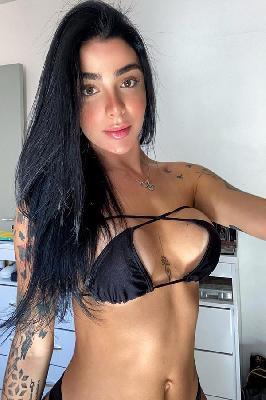 Camille Martins - Acompanhantes Rio De Janeiro - Acompanhantes RJ - Acompanhantes RJ