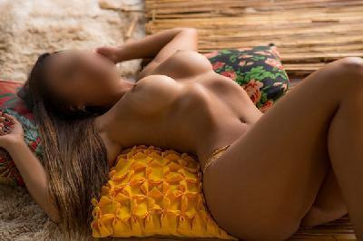 Julia Duarte - Acompanhantes Rio De Janeiro - Acompanhantes RJ - Acompanhantes RJ
