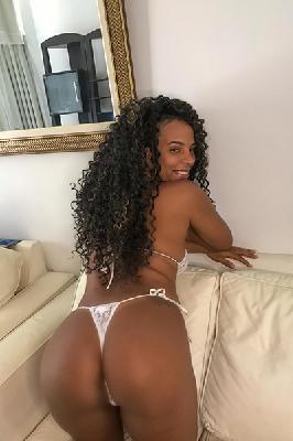 Manuela Melo - Acompanhantes Rio De Janeiro - Acompanhantes RJ - Acompanhantes RJ