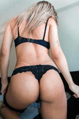 Nicole Arantes - Acompanhantes Rio De Janeiro - Acompanhantes RJ - Acompanhantes RJ