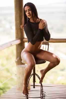 Nicole Souza - Acompanhantes Rio De Janeiro - Acompanhantes RJ - Acompanhantes RJ