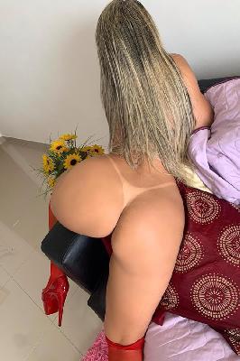 Nicoly Vasconcelos - Acompanhantes Rio De Janeiro - Acompanhantes RJ - Acompanhantes RJ