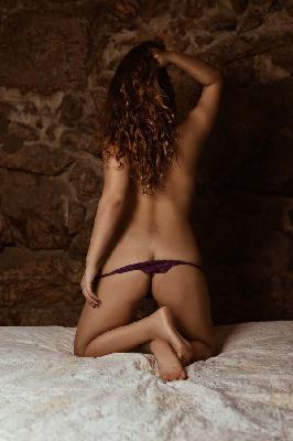 Ohanna Simmons - Acompanhantes Rio De Janeiro - Acompanhantes RJ - Acompanhantes RJ