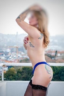 Priscila Ferraz - Acompanhantes Rio De Janeiro - Acompanhantes RJ - Acompanhantes RJ